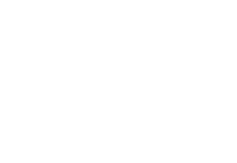 Kein Gottesdienst in der EMK!